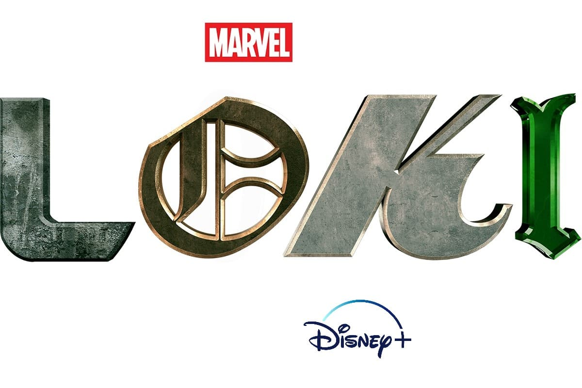 Loki, la nouvelle série Marvel arrive le 9 juin sur Disney+