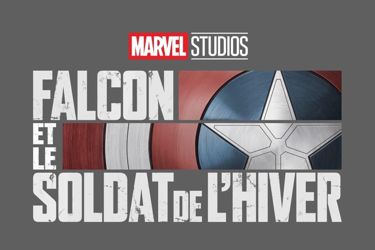 La série Falcon et le Soldat de l'Hiver sera disponible le 19 mars en streaming sur Disney+.