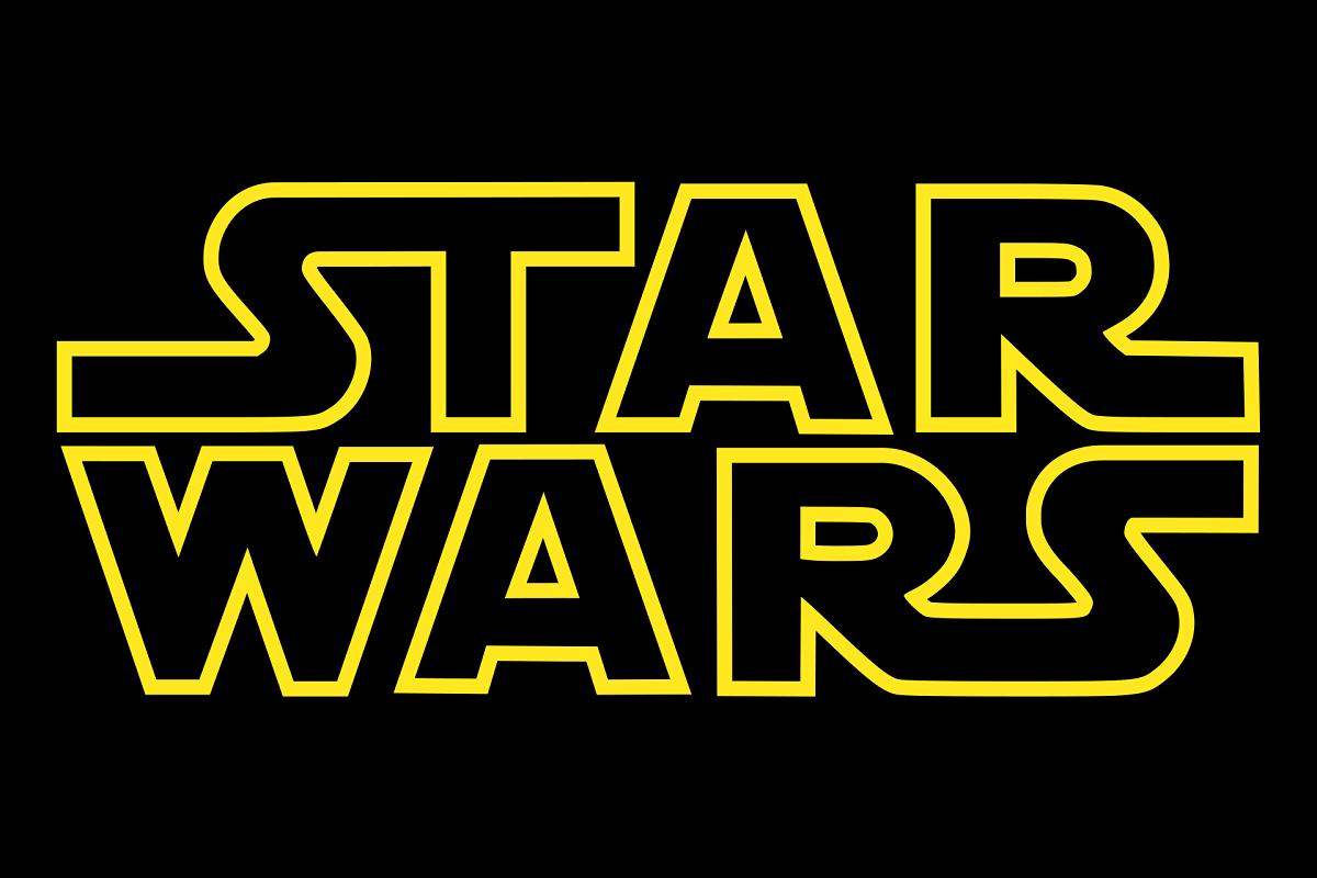Toute la saga Star Wars bientôt sur Disney+