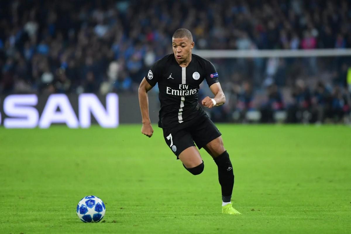 MBappé et Neymar qualifieront-ils le PSG en demi finale de la Ligue des Champions ce soir face aux italiens de Bergame ?