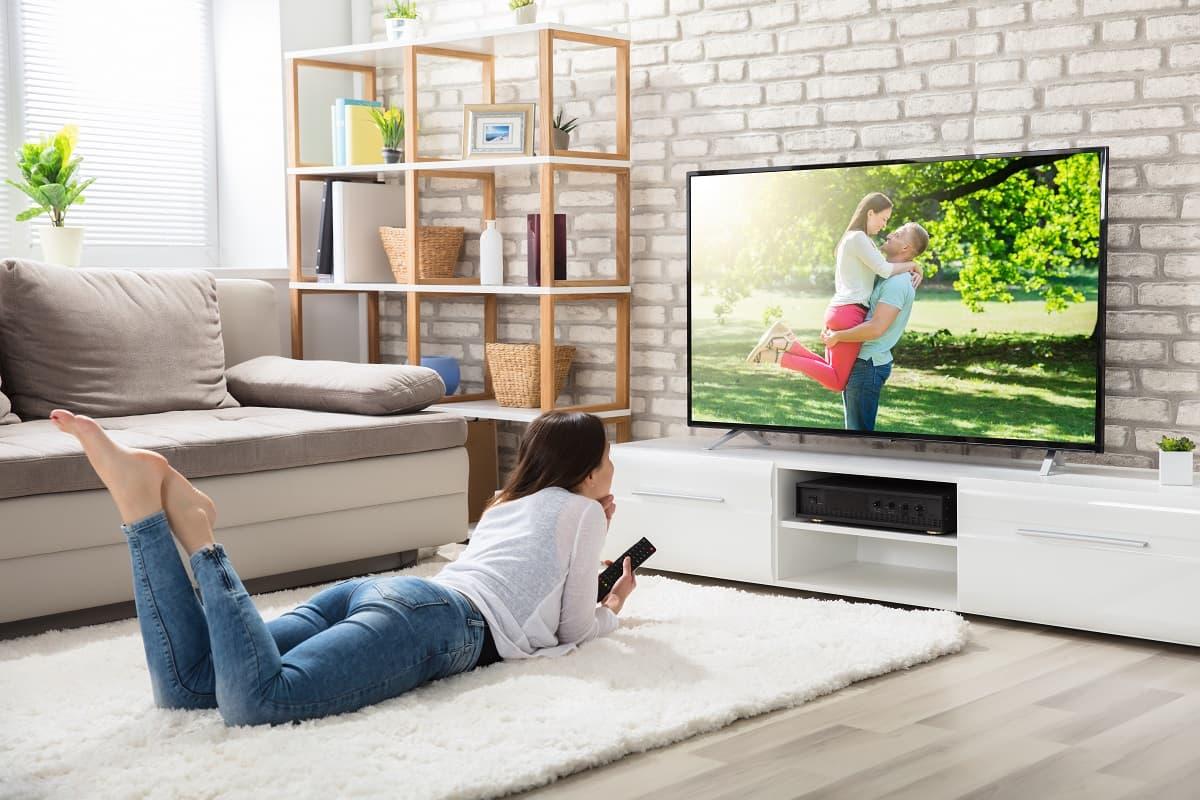 Comment regarder la télé sans box TV ?