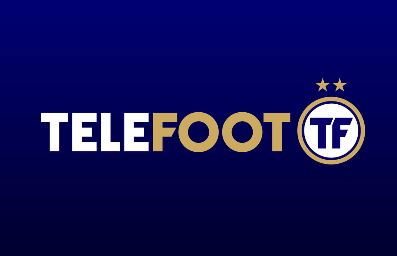 Logo de la chaîne Téléfoot