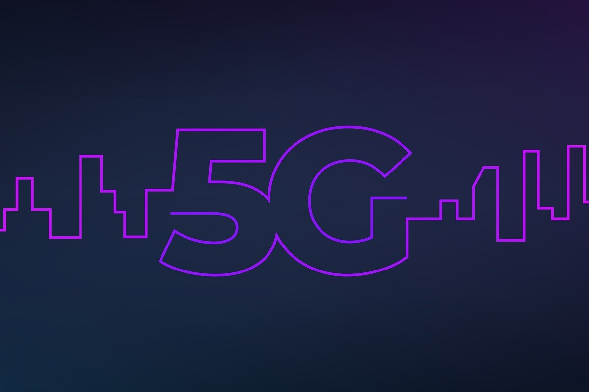 La France prendra le tournant de la 5G