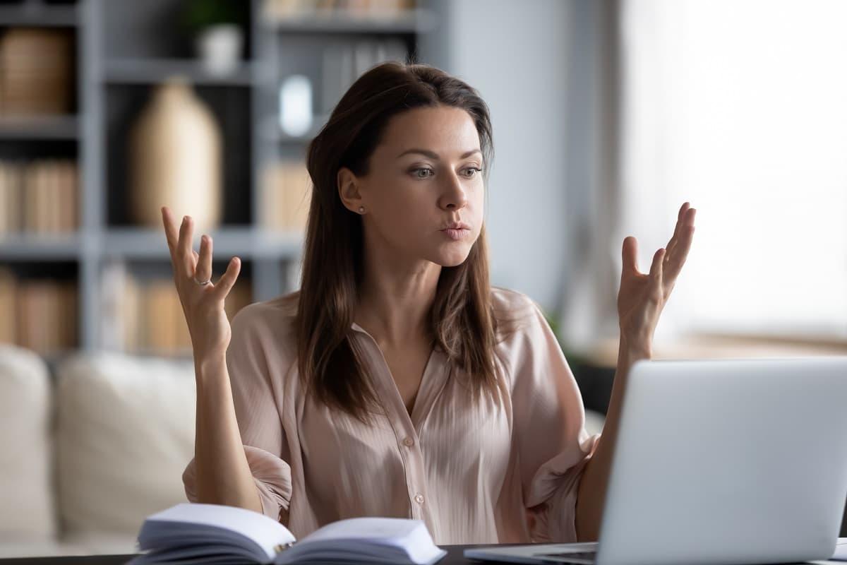 Trois astuces pour booster votre connexion à Internet