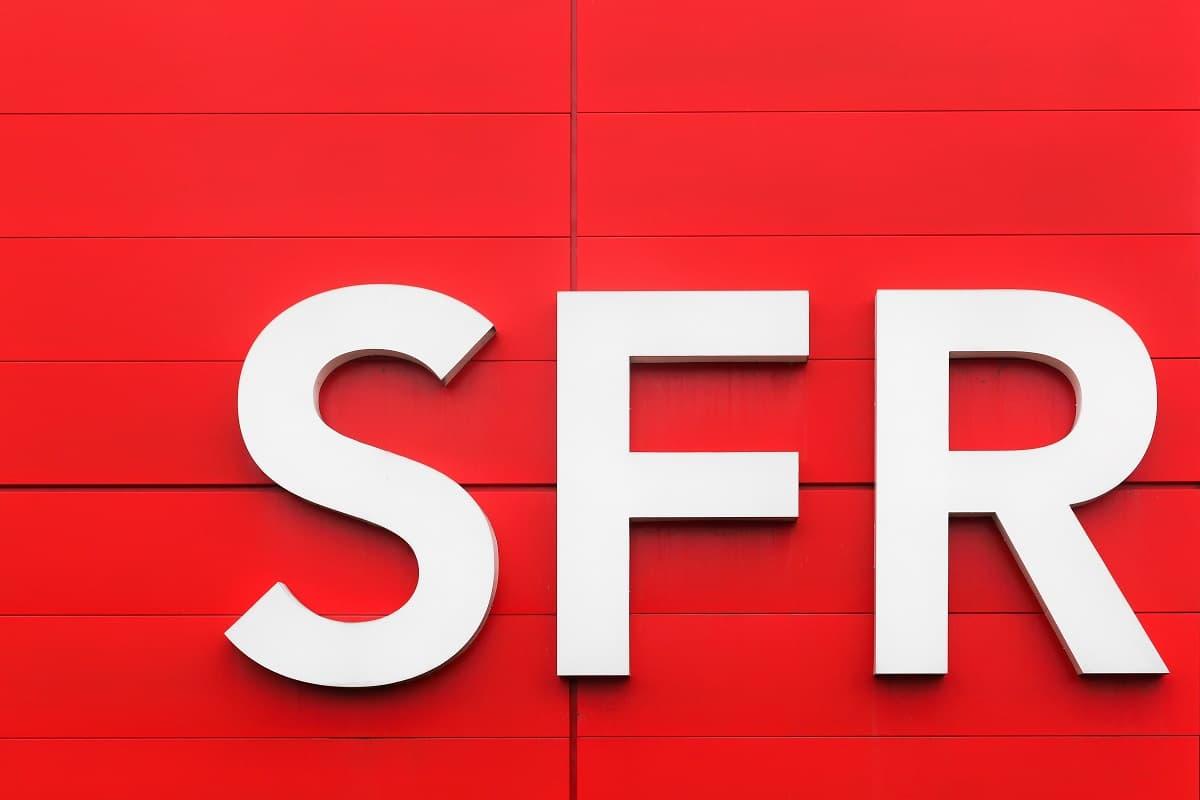 SFR a décidé de revoir son offre commerciale sur les box Internet.