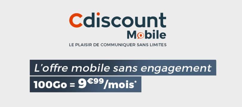 cdiscount-mobile-100-giga