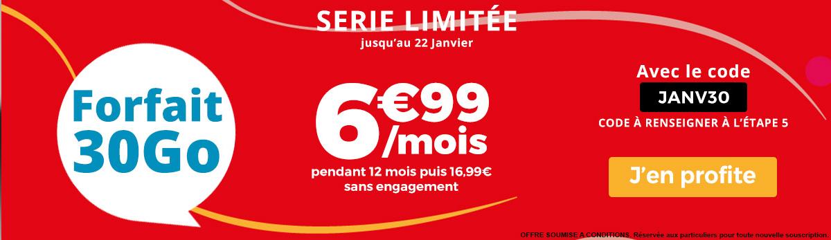 serie-limitee-auchan-telecom-janvier-2019-2