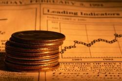 Rachat d'actions pour Vodafone, augmentation du dividende pour Vivendi, suite au rachat de SFR
