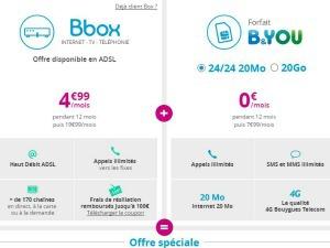 771db59c209 Internet   5 bons plans ADSL chez Orange