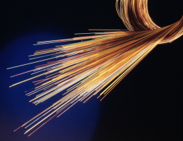 Rétro 2008 : la fibre optique en panne