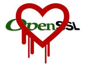 HeartBleed affecte OpenSSL width=