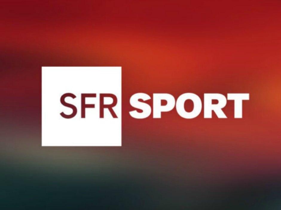 Sfr Sport Europe 5 Chaines Et Une Application Mobile Pour Vivre Un