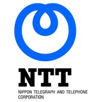 NTT, premier opérateur japonais