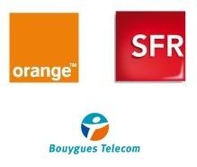 Un 4ème entrant pour concurrencer Orange, SFR et Bouygues Telecom ?
