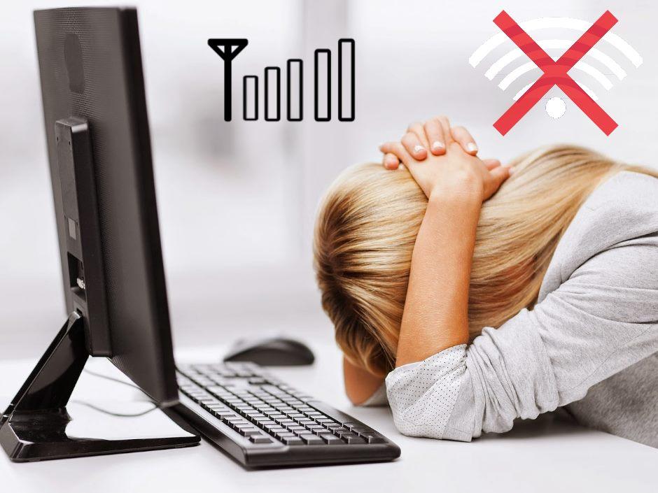 Pas d accès internet fixe chez vous   En zone blanche ADSL, comment faire   f69618996249