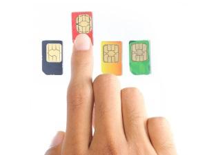 Quel est le meilleur réseau mobile pour la qualité de service ?