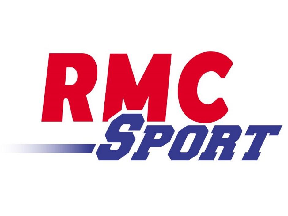 rmc-sport-illustration-11.jpg
