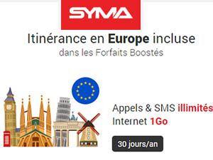 Syma Mobile width=