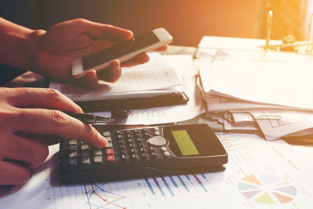 Appels vers l'étranger : les options des forfaits mobiles pour payer moins cher, faites vos calculs !