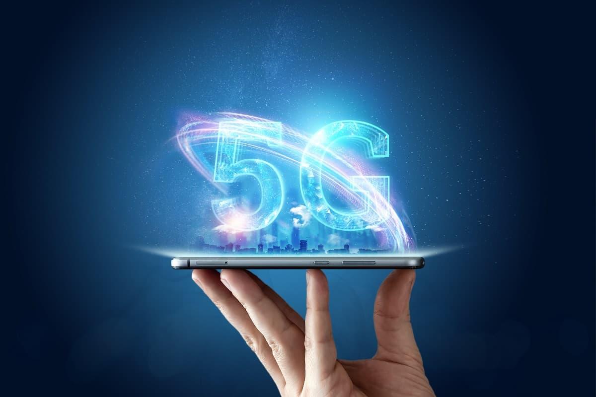 Le lancement de la 5G est officiellement reporté.