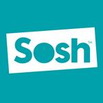 Frais de résiliation Sosh