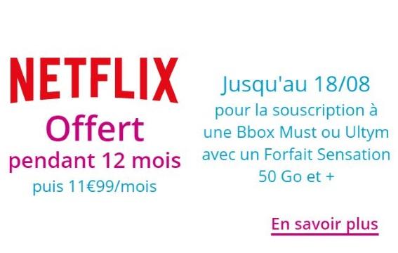 netflix-offert-bouygues-telecom-box-forfait